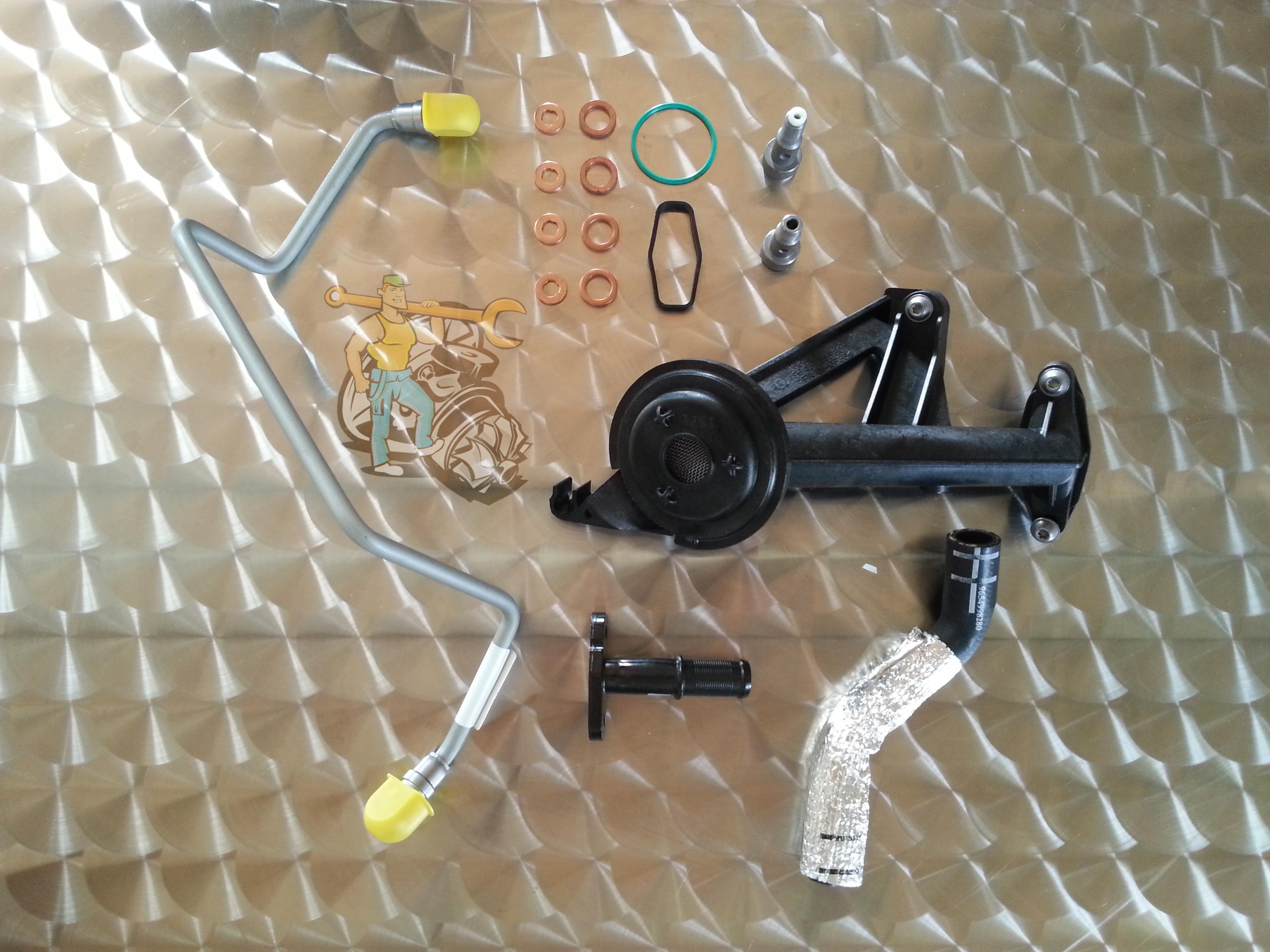 changement crepine 1 6 hdi  u2013 blog sur les voitures